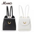 2016 Summer Limited Sailor Moon Backpack Cute Fold Cat Shoulder Bag School Bags For Teenager Girls