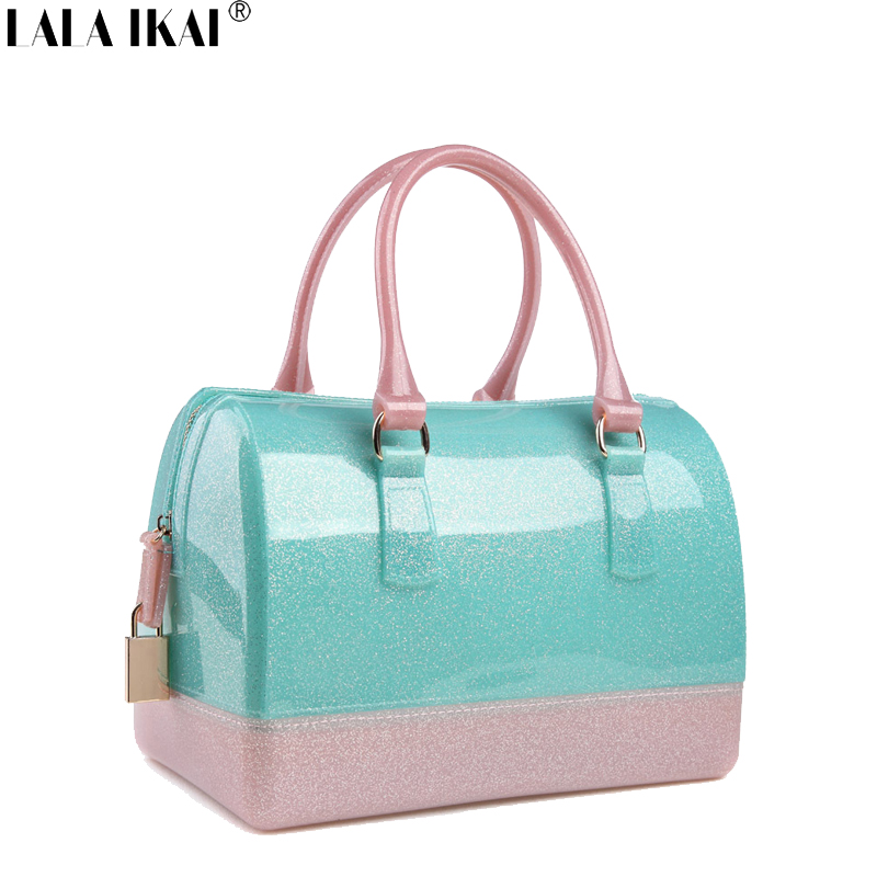 Trendy beach bags 2016 dayony bag for Designer beach bags and totes