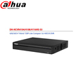 2016 New Original Dahua HDCVI HCVR4104 4108 4116HS S3 video recorder Support HDCVI Analog IP Video