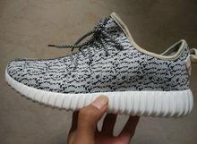 2016 Men Women Casual Shoes Fashion Breathable Shoes Grey Black Blackwhite Lacing Flat Shoes Plus Men Shoes Size350