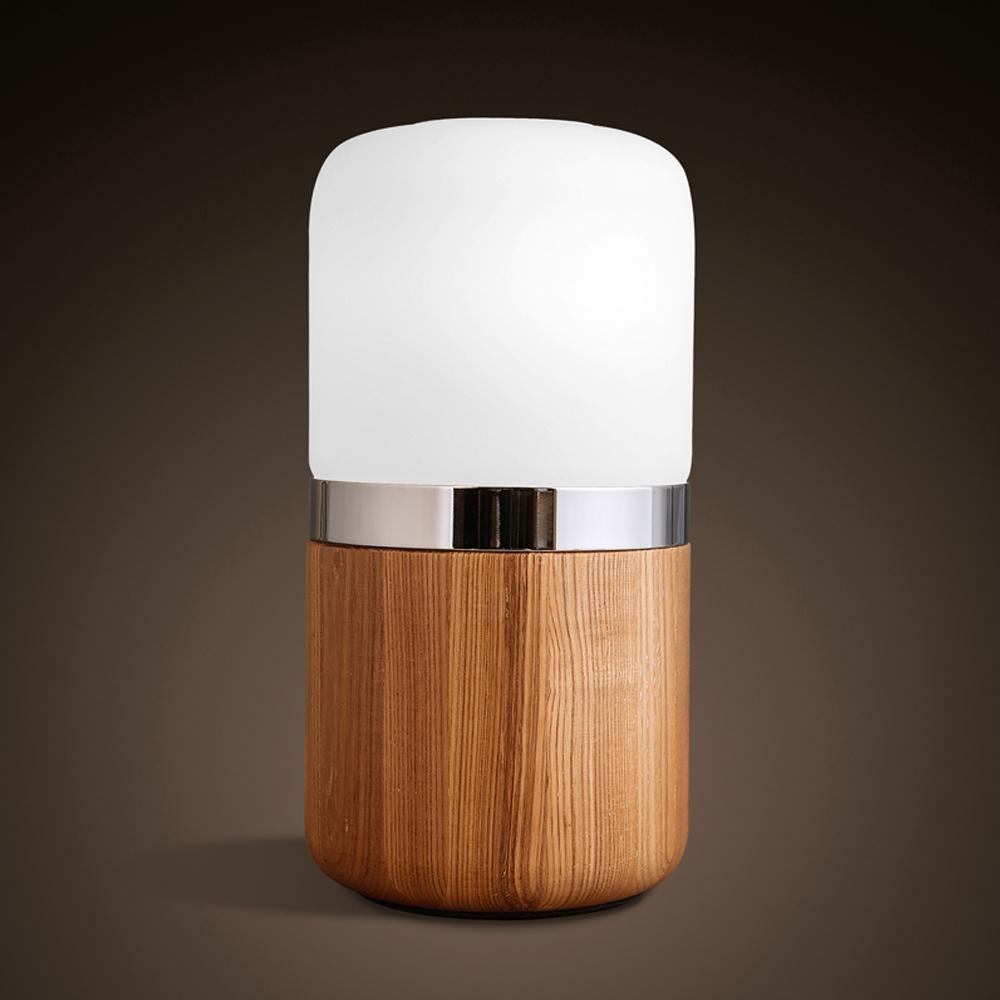 Online Get Cheap Pot Lampe De Table Aliexpress