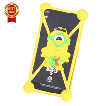 Phone Cases ZTE Kis 3 Blade L2 L3 plus G2 Case Cover 3d Cartoon Luxury Smartphone Mobile Bag Anti-knock - Charles Gift store