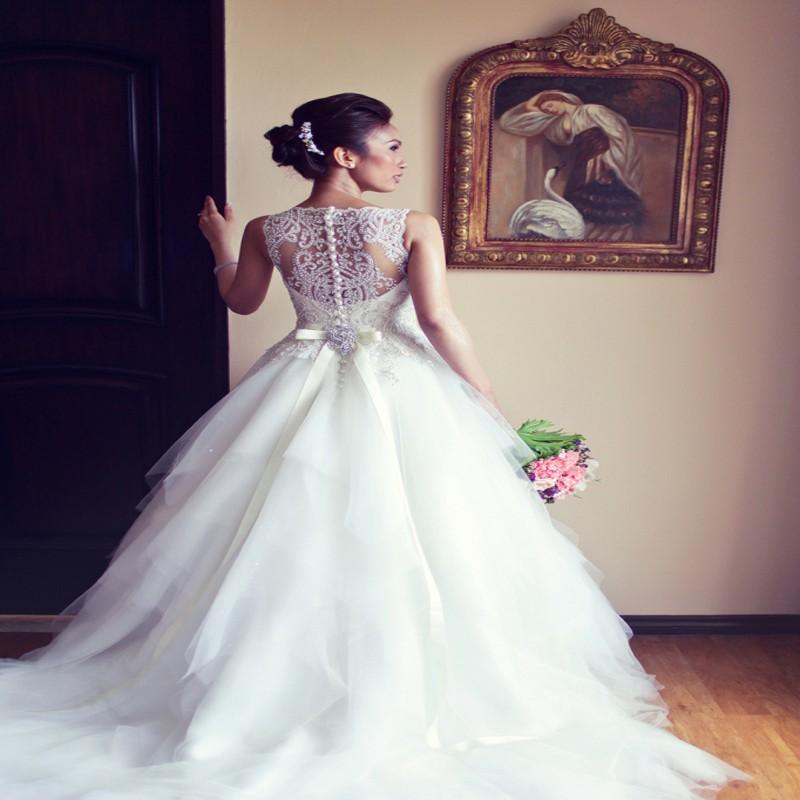 Achat de robe de mariee en ligne meilleur blog de photos for Meilleurs sites de robes de mariage en ligne