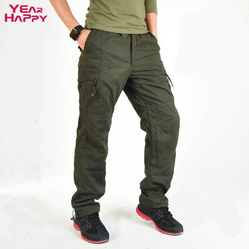 High Quality Cargo Pants Zipper-Buy Cheap Cargo Pants Zipper lots ...