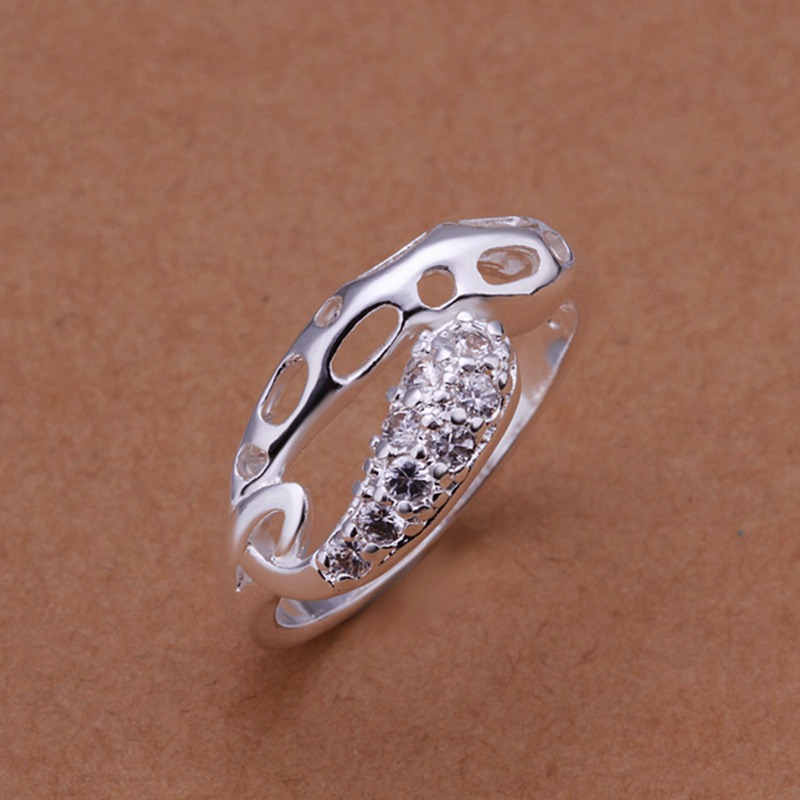 wholesale 925 sterling silver rings 925 sterling