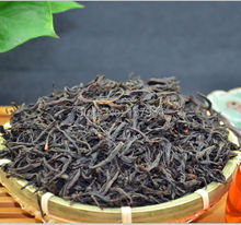 250g Top Grade Chinese dahongpao Big Red Robe oolong tea the original oolong China healthy care Da Hong Pao tea + SECRET GIFT