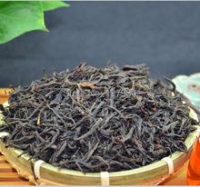 250g Chinese Da Hong Pao Tea Big Red Robe Oolong Tea the original gift green food