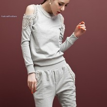 Long Sleeved Sweater Pullover
