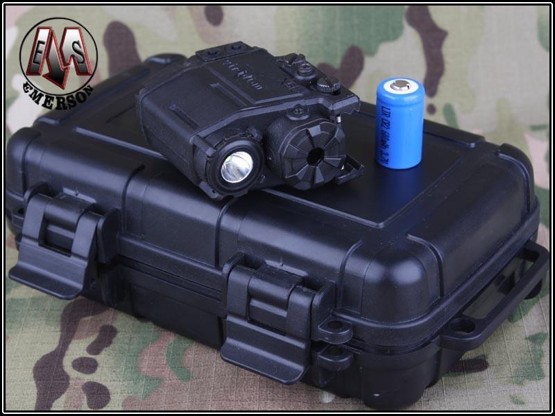 Подствольный оружейный фонарь EMERSONGEAR X5L BD8434