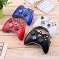 Original Black wired Dual Vibration Controller Gamepad for Sony Playstation 2 PS2 Controller Dualshock 2 Joystick Console