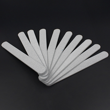 13PCS set Sanding Files Buffer Block Nail Art Salon Manicure Pedicure Tools UV Gel Set Kits
