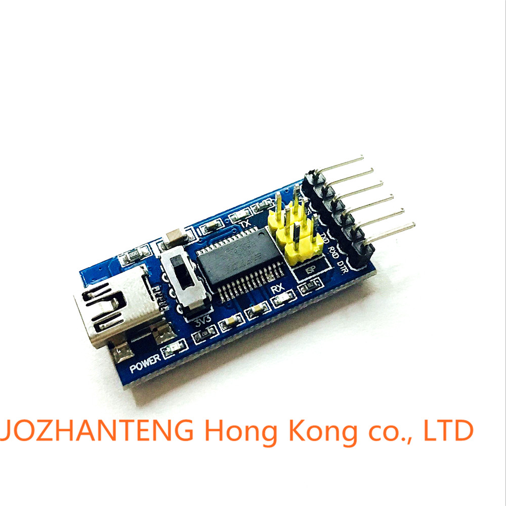 Ftdi arduino promotion shop for promotional