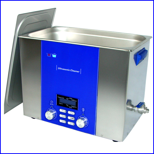 Derui DR-P280 28L industrial ultrasonic cleaning machines(China (Mainland))