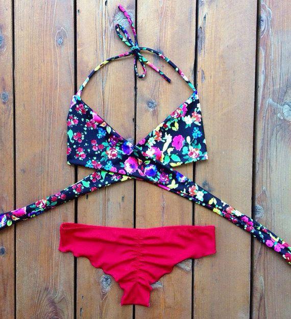 Женское бикини Brand new 2015 TZ93011 brand new 2015 6 48 288 a154