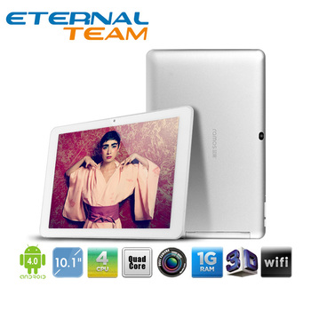 Ramos W30 Quad core tablet pc 10.1 inch IPS Exynos 4412 1.4GHz 1GB RAM 16GB Bluetooth Dual camera WIFI