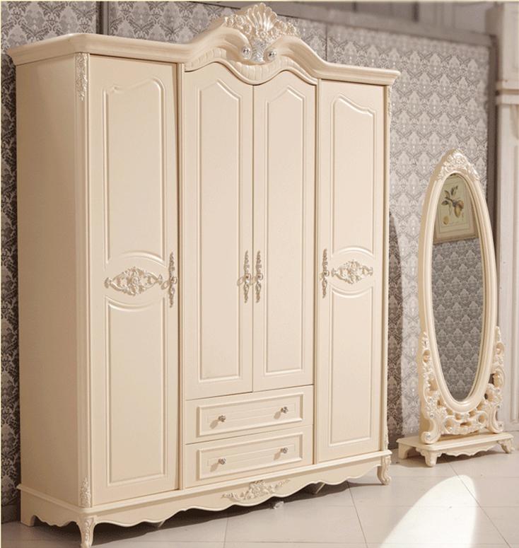 Bedroom Furniture 2015 delighful bedroom furniture designs 2015 design tip inside inspiration