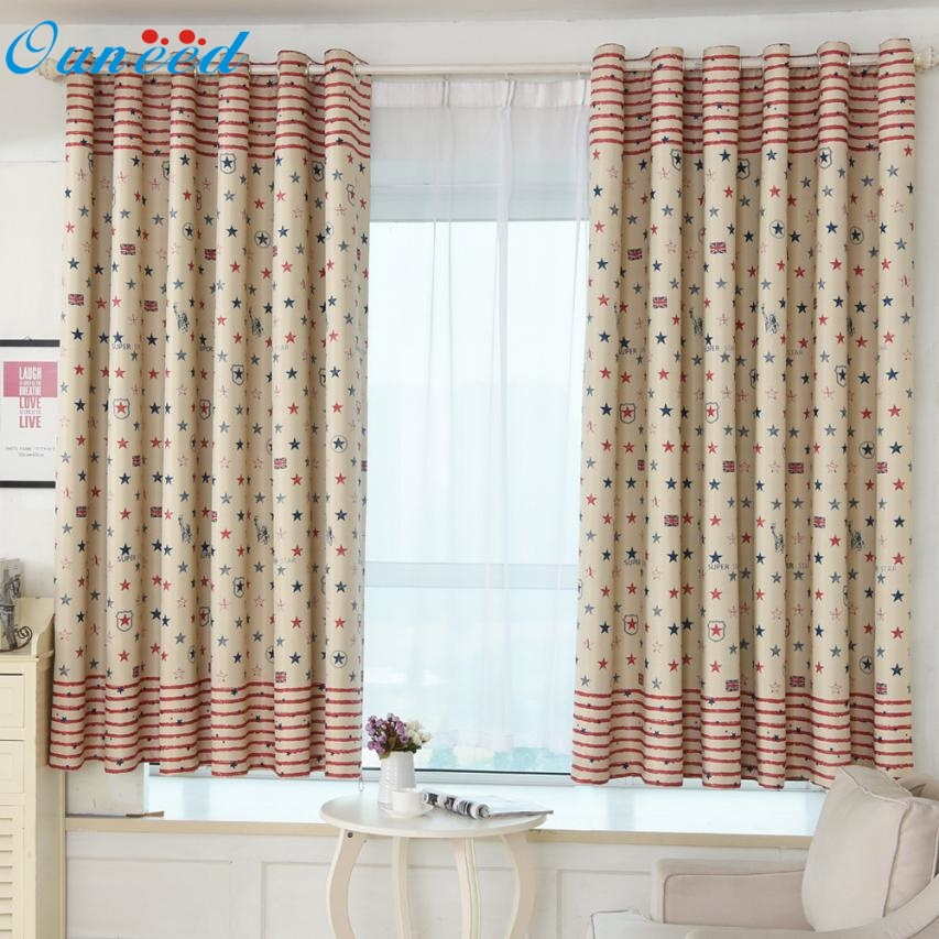 retro beaded curtain promotion shop for promotional retro