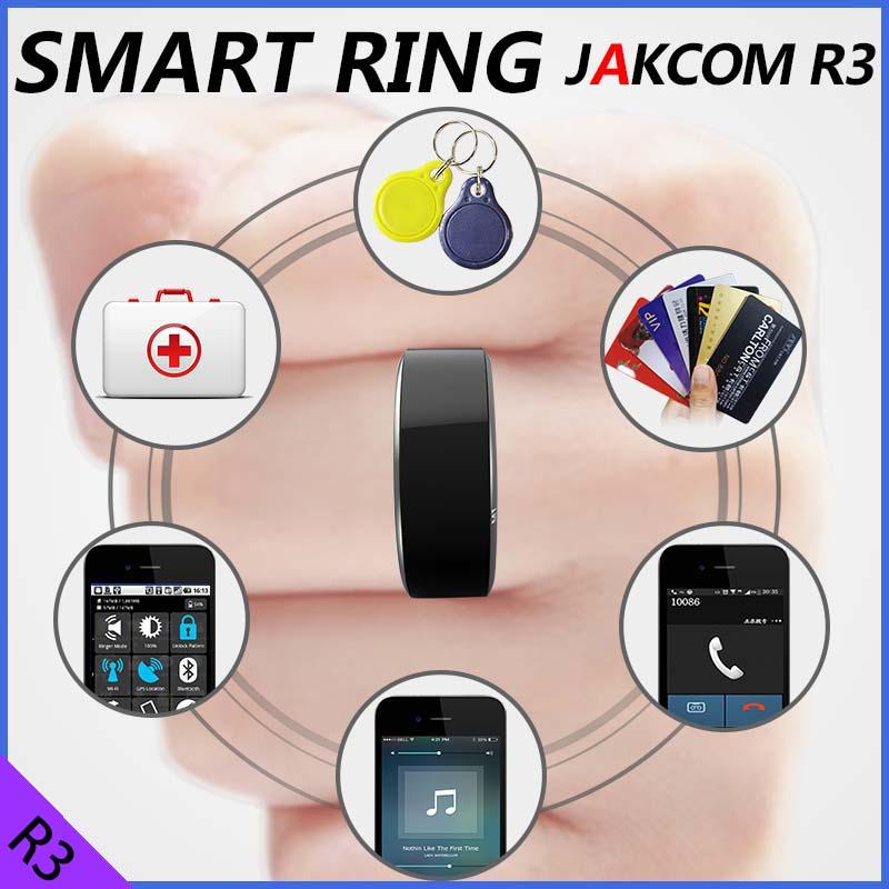 Jakcom Smart Ring R3 Hot Sale In Satellite Tv Receiver As Satelit Finder Receptor Iks Sks Receptor Tv Satelite(China (Mainland))