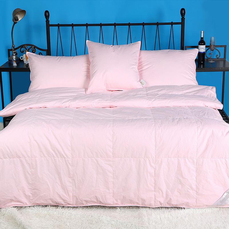 westin heavenly mattress nordstroms