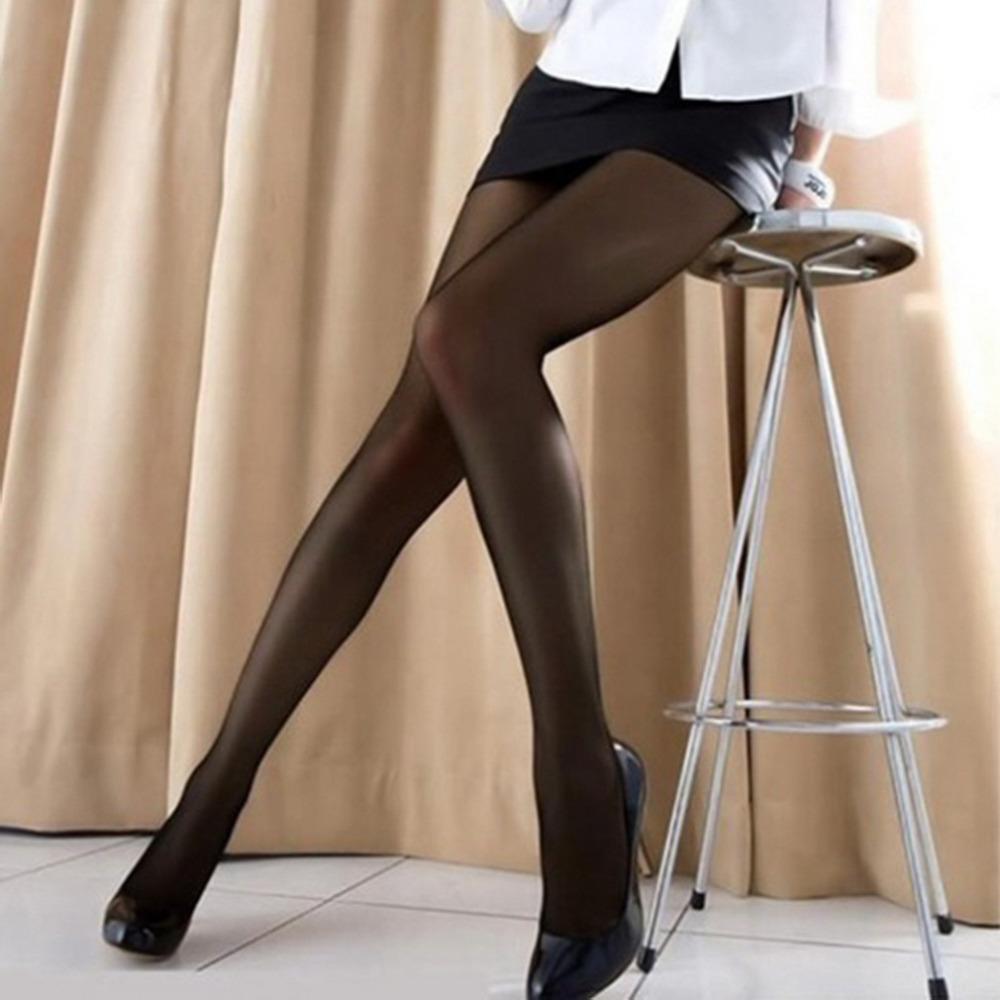 medias de nylon escorts señoras