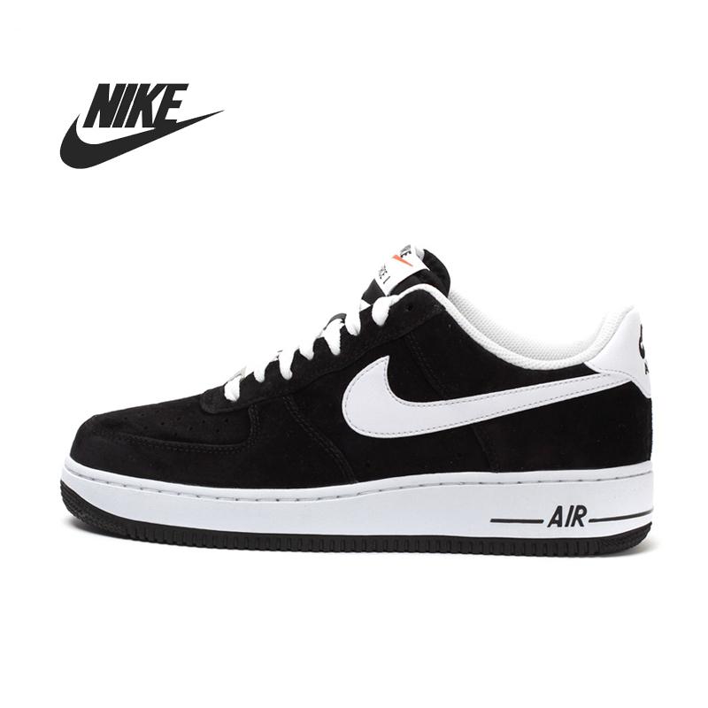 Air Force Nike 2015