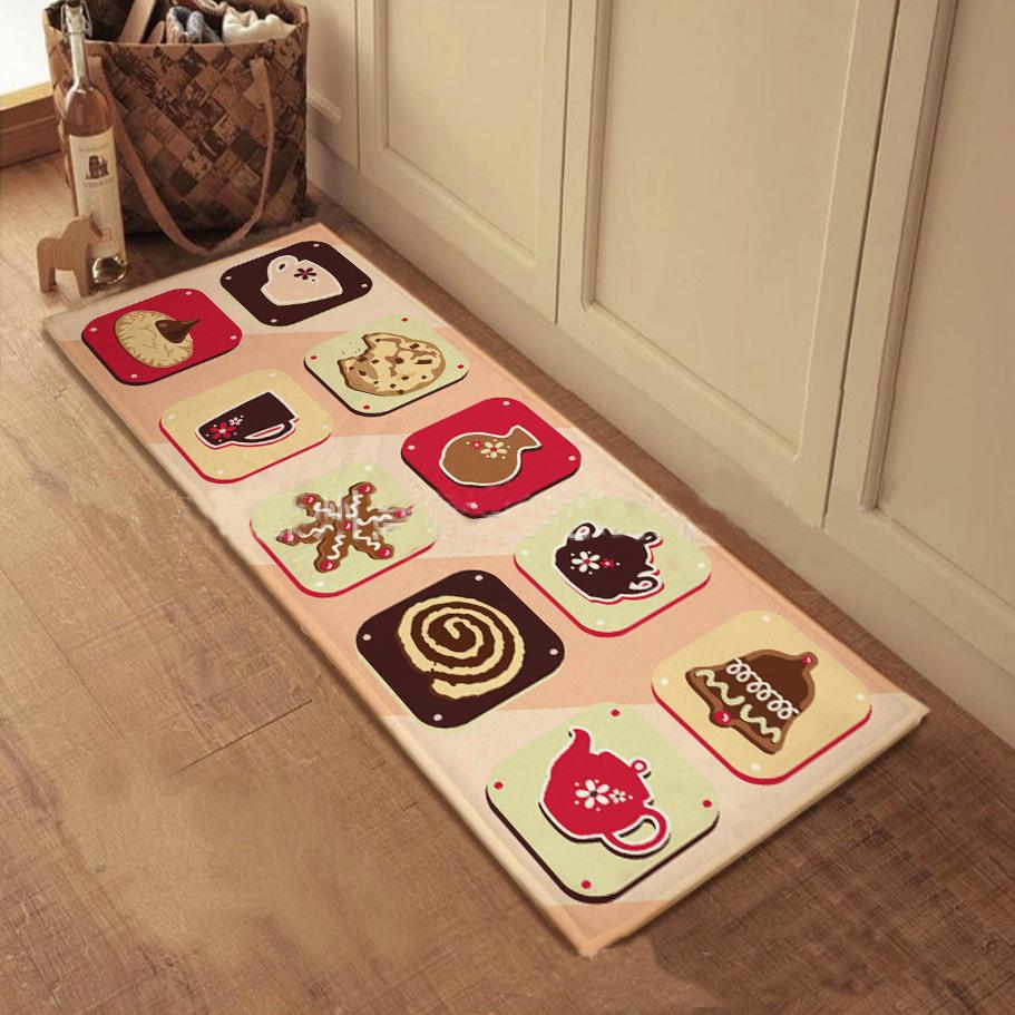 Kitchen Floor Mats Ikea