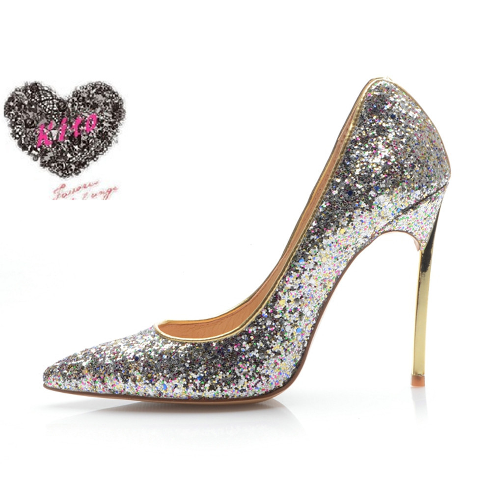 comfortable high heel shoes is heel