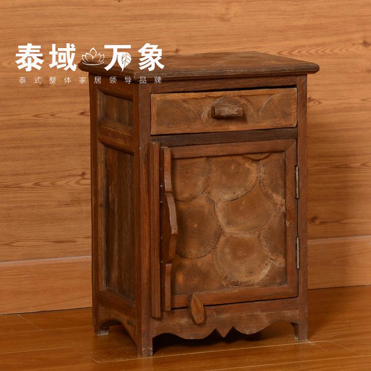 achetez en gros chambre meubles en acajou en ligne des grossistes chambre meubles en acajou. Black Bedroom Furniture Sets. Home Design Ideas