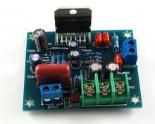 Buy TDA 7293 dual-channel amplifier board kit Two board parts/DIY amplifier board for $23.75 in AliExpress store