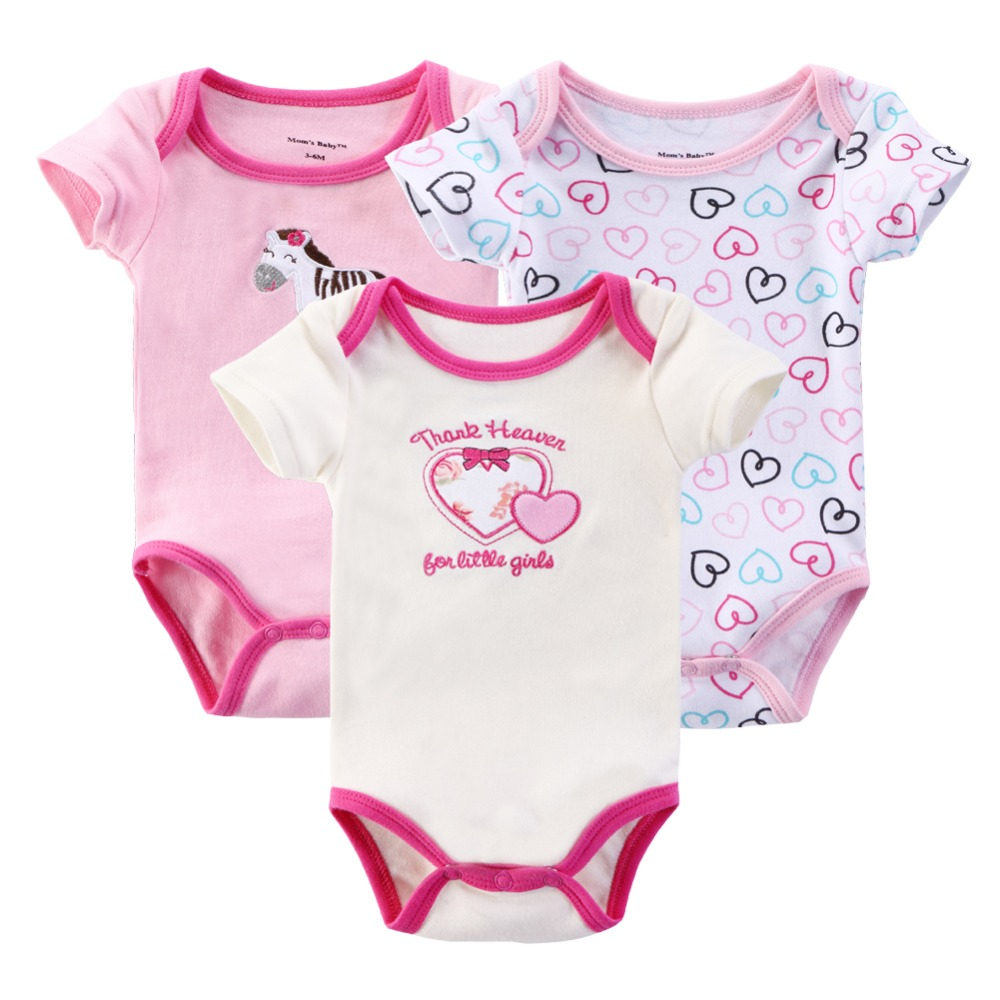 Shop for girls onesies online at Target. Free shipping on purchases over $35 and save 5% every day with your Target REDcard.