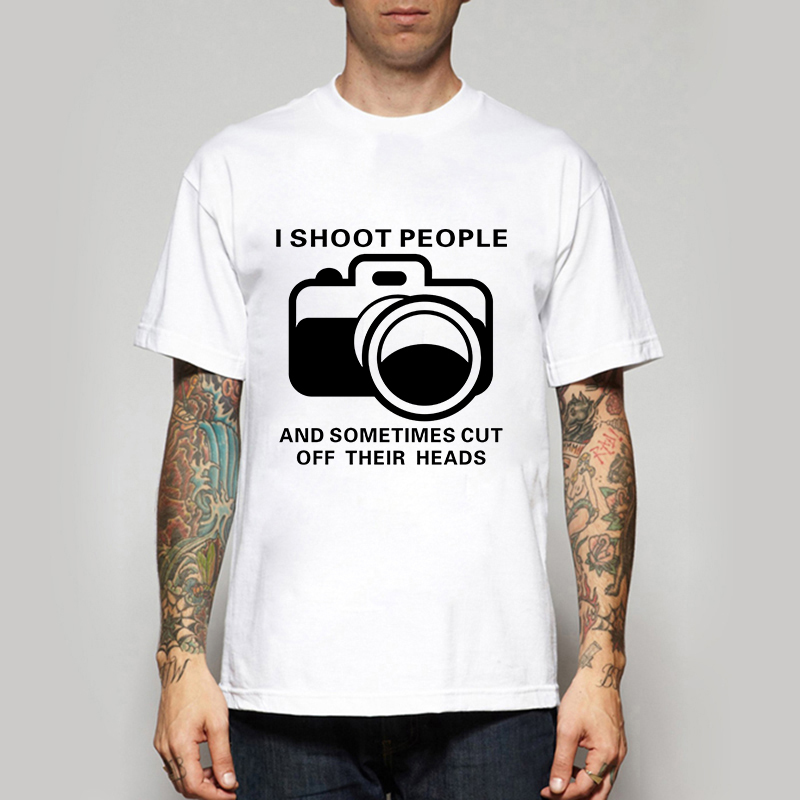 Funny T Shirts For Men - T Shirts Design Concept