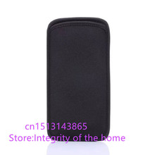 Waterproof cell phone bag For Sony Xperia XA Ultra Dual F3212 F3216 XA Ultra F3211 F3213 F3215 Z3 Compact D5803 D5833 cover case(China (Mainland))