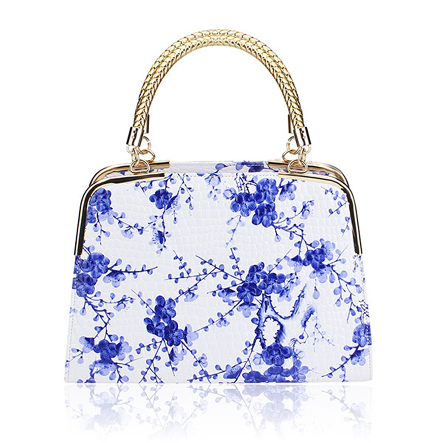 Shop the Rosetti handbags & purses collection at JCPenney. FREE shipping available!