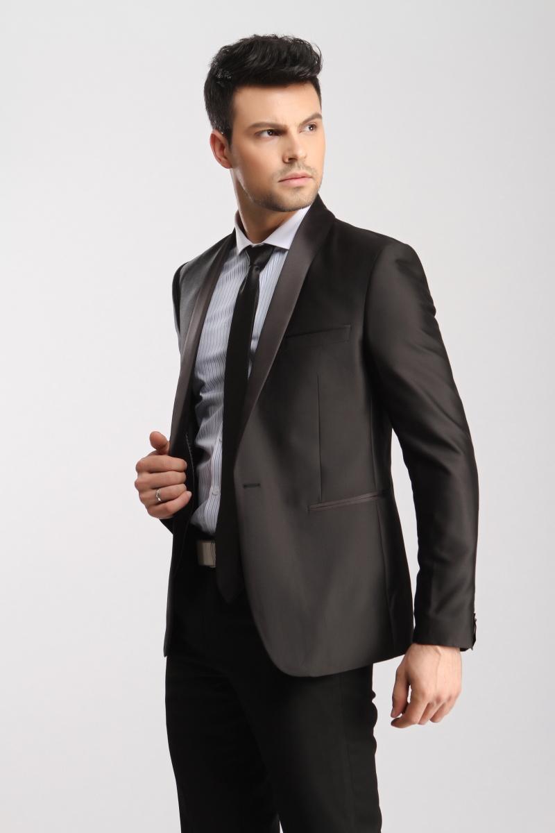 Calidad barato trajes Top boda para los hombres en el Reino Unido ...