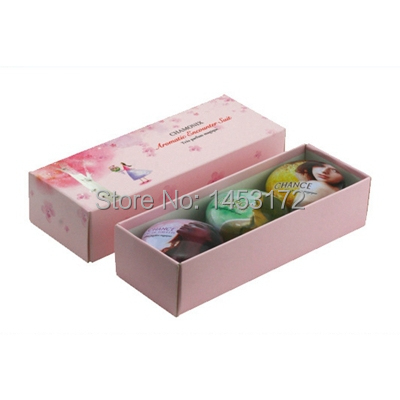 3pcs = 1 set Chance French 100% Original Women Solid Perfumes And Fragrances All Seasons Magic Perfumes 2015 Hot Selling Perfume(China (Mainland))