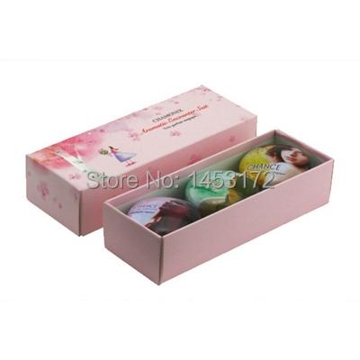 3pcs = 1 set Chance French 100% Original Women Solid Perfumes And Fragrances All Seasons Magic Perfumes 2015 Hot Selling Perfume(China (Mainland))