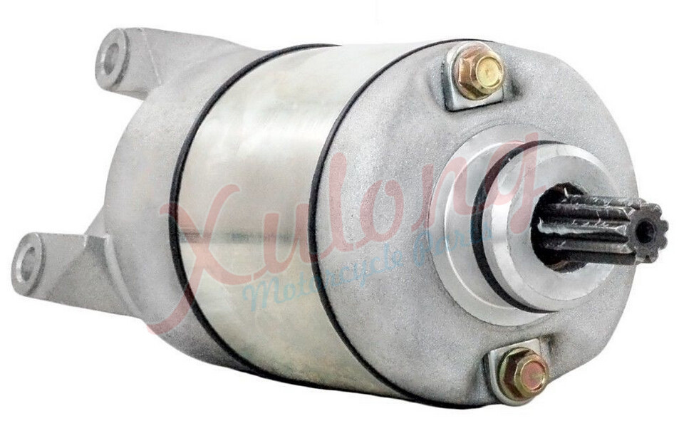 Free Shipping Motorcycle Engine Parts Starter Motor Fit for Yamaha TT250 TTR250 TTR 250 DIRT BIKE