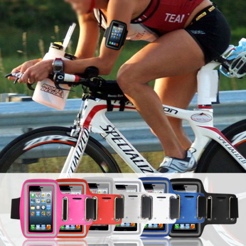 Arm band gym iPhone 5s Case Outdoor Activity Phone Bags Cases Running Sport Band 5 5S 5C - Shenzhen CY group co., LTD store
