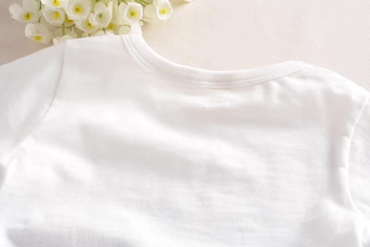 Комплект одежды для мальчиков 2T/6t 2016 t/+ 100%
