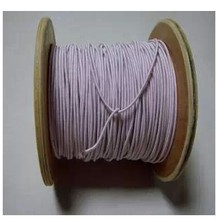 Buy Mine antenna Litz wire,Multi-strand polyester silk envelope braided multi-strand wire 0.1mmX300 strands, (5m /pc) for $22.50 in AliExpress store