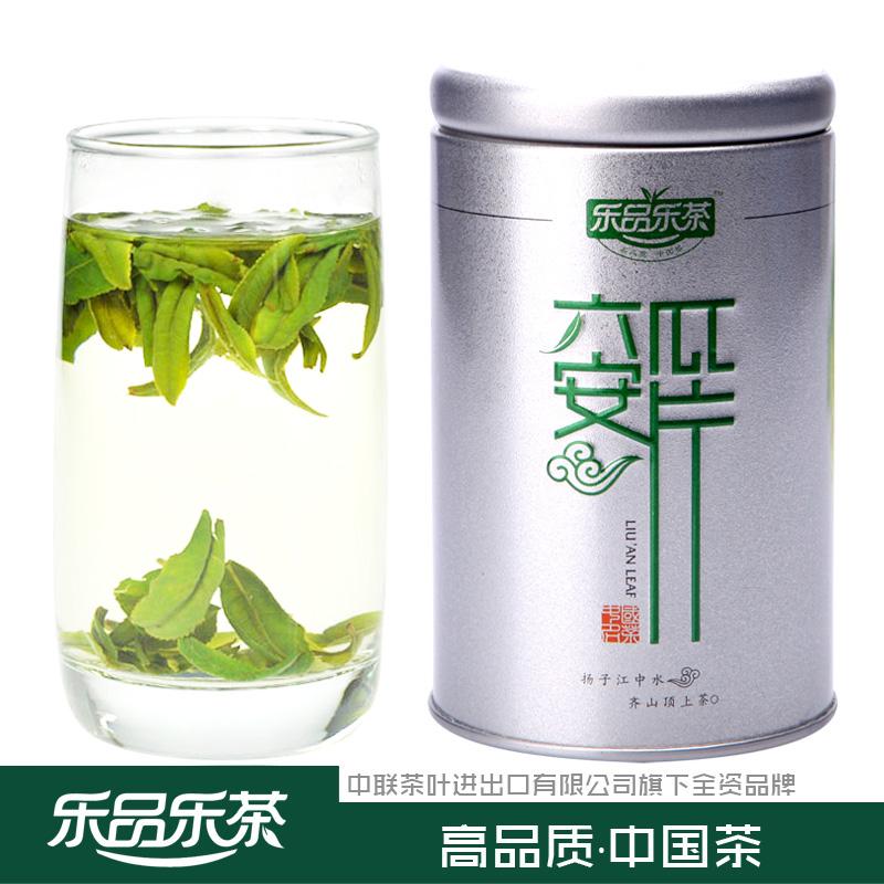 Top grade liuan guapian tea advanced green tea place of production of tea<br><br>Aliexpress