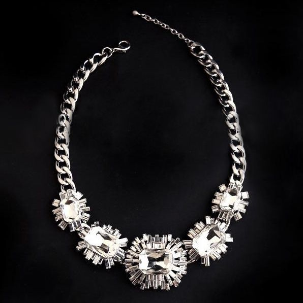 Online buy wholesale high end costume jewelry from china for High end fashion jewelry