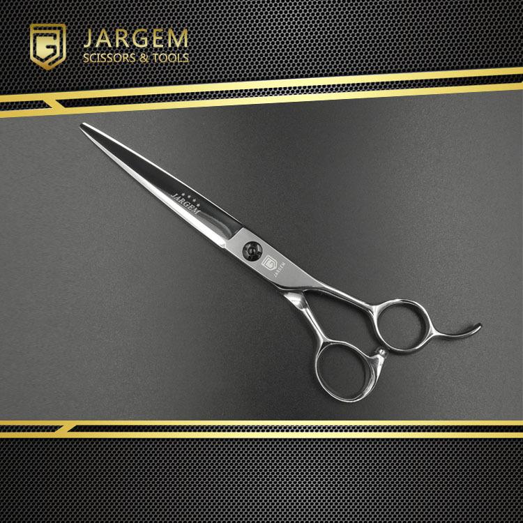"Professional 7"" Salon Scissors Of Japanese Hairdressing Scissors Online(China (Mainland))"