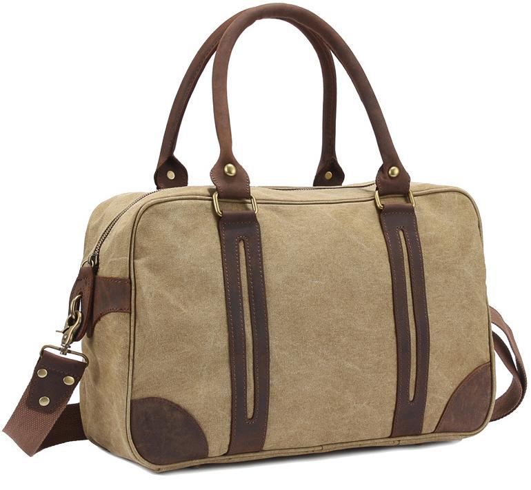 Women'S Travel Bag 83