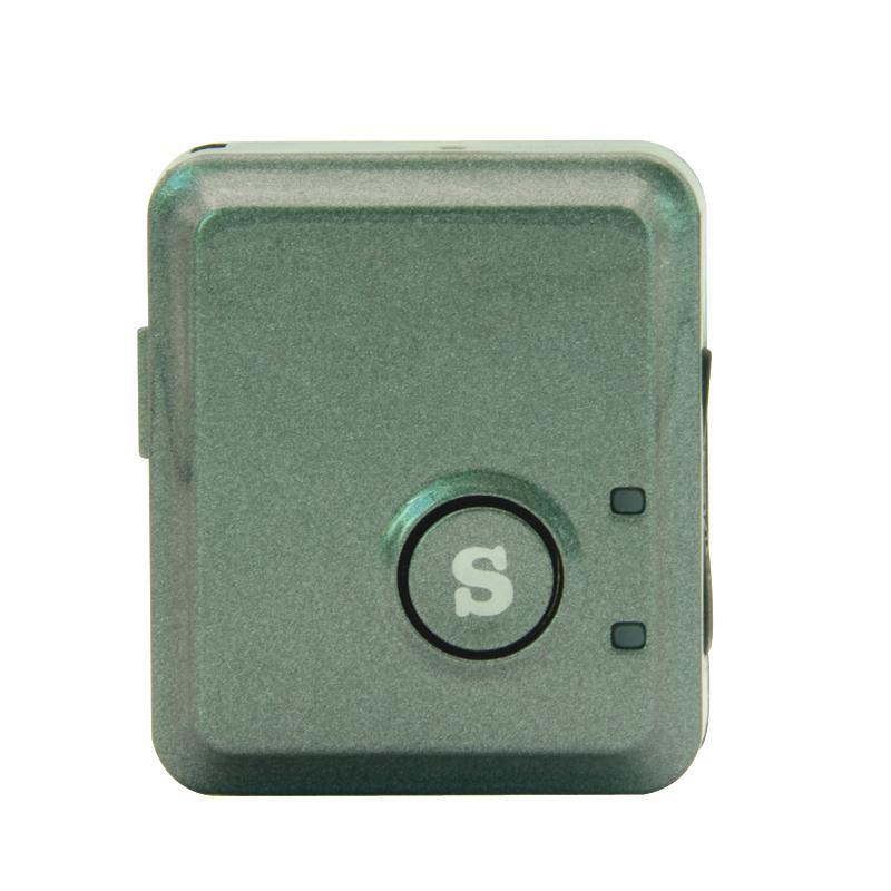 GPS-трекер Etrack RF/v8s /gps GSM /gprs & SOS