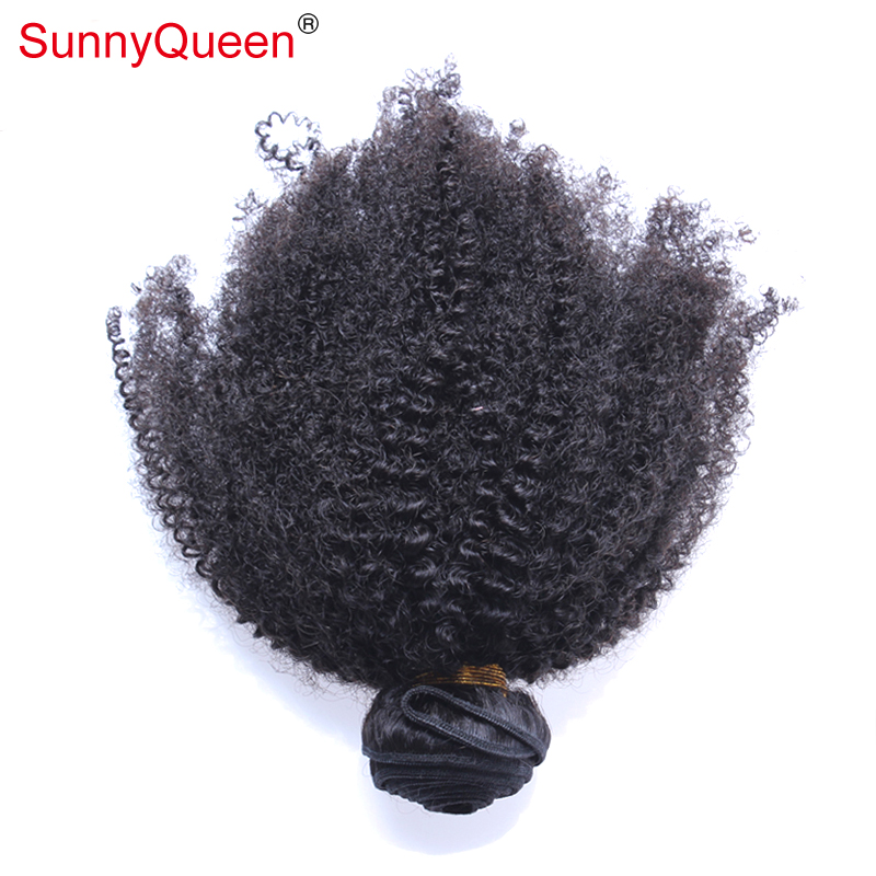 Wigs Hair Weave Products Afro Hair 58