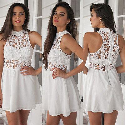 Коктейльное платье GL Brand Bodycon  FF22185 коктейльное платье gl brand bodycon ff18808