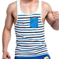 Fashion-Men-Tank-Tops-Singlet-Seobean-Brand-Cotton-Striped-Male-Sleeveless-GYM-Sport-Wear-Undershirts-Casual