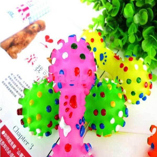 Детская плюшевая игрушка TrustMart детская плюшевая игрушка oem angel 003