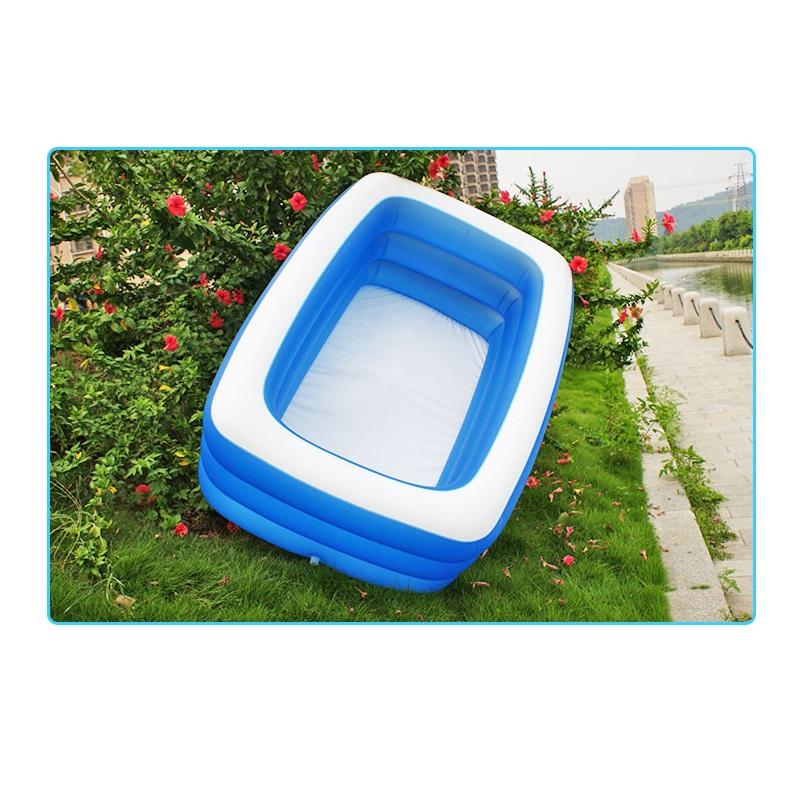 piscine en plastique une petite piscine en plastique achetez des lots petit piscine 1m50 de. Black Bedroom Furniture Sets. Home Design Ideas